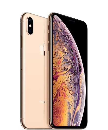 iphone-xs-max-gold-select-2018